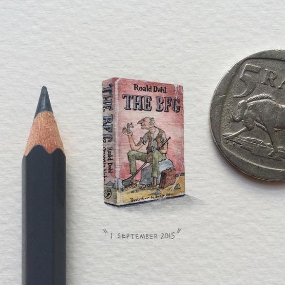 16-miniaturowy-bfg