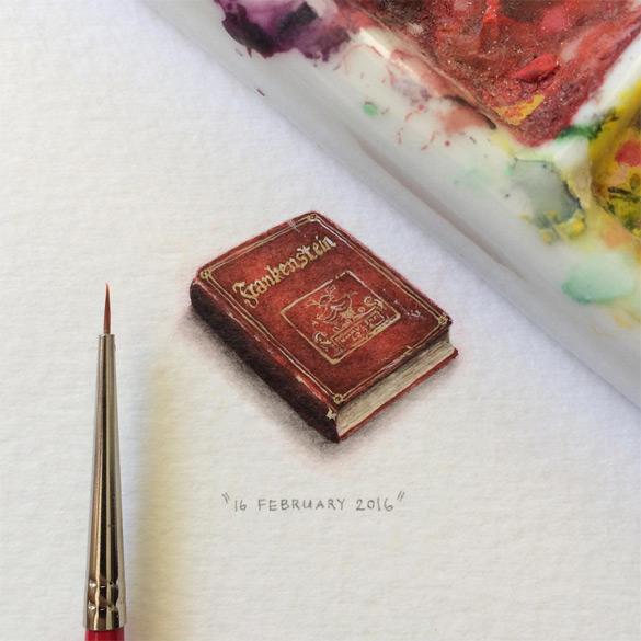 17-miniaturowy-frankenstein