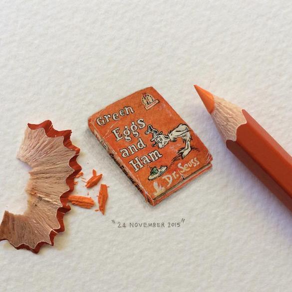 19-miniaturowy-kto-zje-zielone