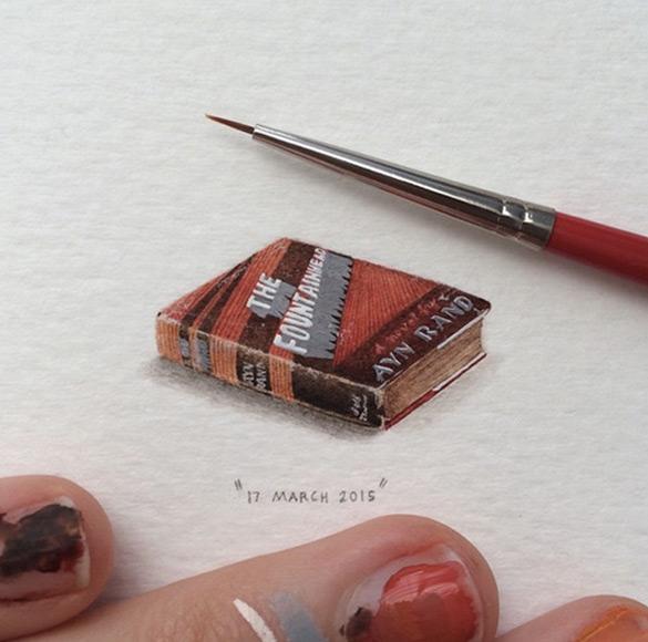 20-miniaturowy-zrodlo