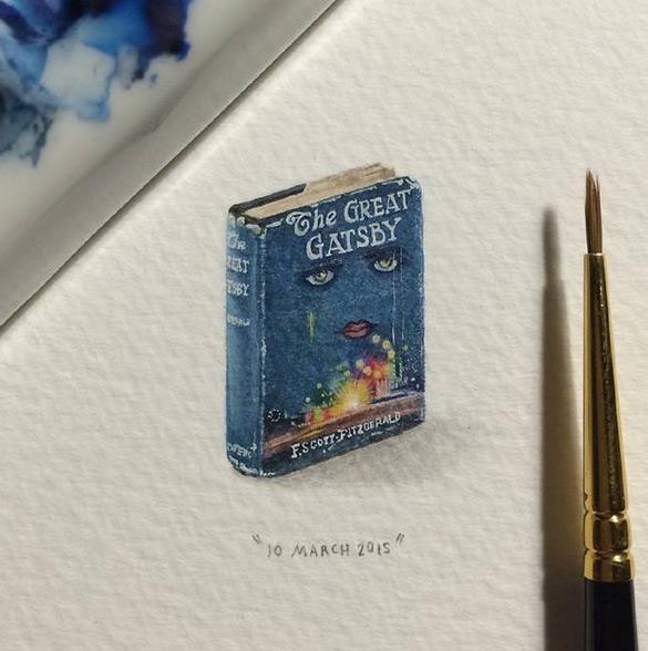 22-miniaturowy-gatsby