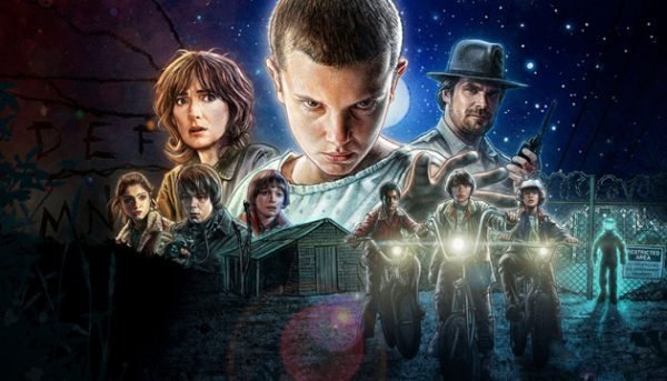 8-ksiazek-stranger-things-1
