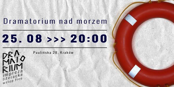 Dramatorium_nad_morzem