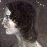 Czy Emily Brontë cierpiała na Zespół Aspergera?