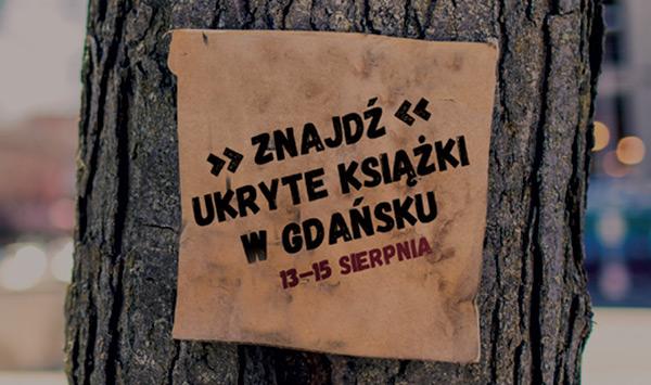 Gdansk-ksiazka-GO