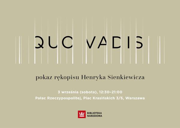 QuoVadis_pokaz_1