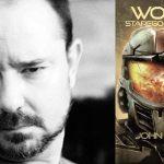"""""""Wojna starego człowieka"""" – nowe wydanie space opery Johna Scalziego"""
