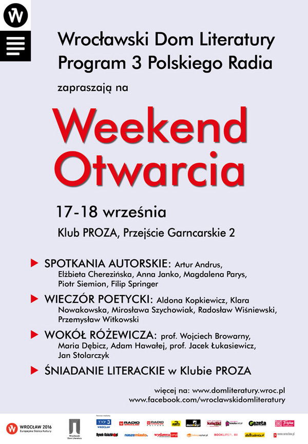 Wroclawski-Dom-Literatury-otwarcie-2
