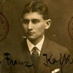 Sąd Najwyższy w Izraelu zakończył spór dotyczący rękopisów Franza Kafki