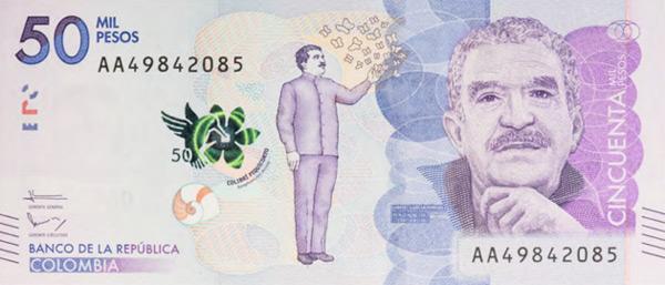 banknot-marquez-1