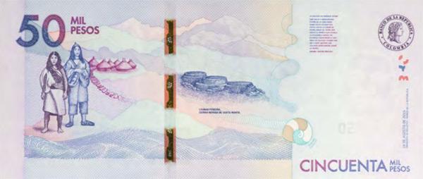 banknot-marquez-2