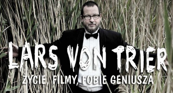 biografia-von-triera-1
