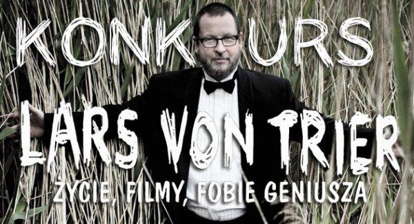 biografia-von-triera-konkurs
