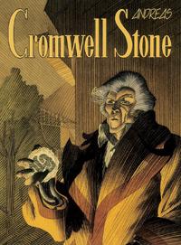 cromwell-stone