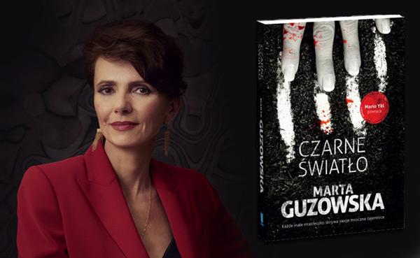 czarne-swiatlo-guzowska-premiera