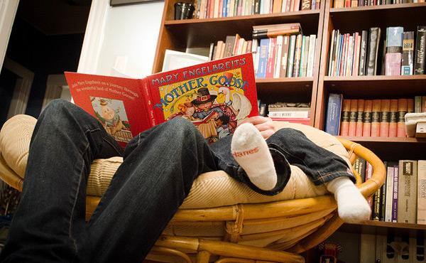 czytac-dzieciom-straszne-historie