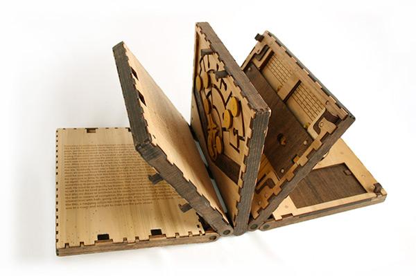 drewniana-ksiega-lamiglowki-1
