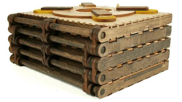 drewniana-ksiega-lamiglowki-2