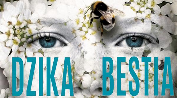 dzika_bestia_fragment