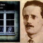 """Biuro Literackie opublikowało nowy przekład """"Epifanii"""" Jamesa Joyce'a"""