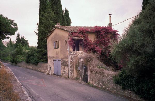 francuski-dom-baldwina-2