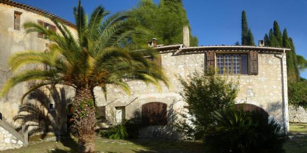 francuski-dom-baldwina-3