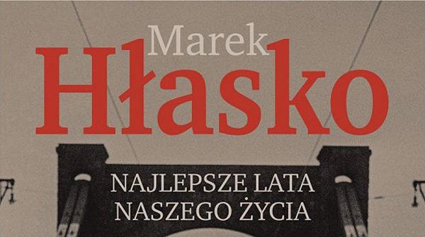 hlasko-rysiek-lewandowski-1