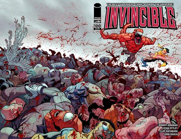 kirkman-konczy-invincible-3