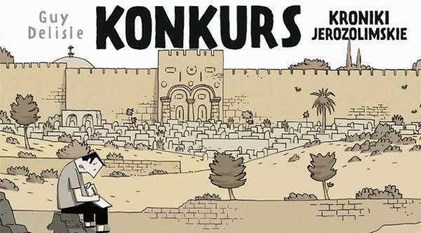 kroniki-jerozolimskie-konkurs