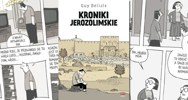 kroniki-jerozolimskie-konkurs2