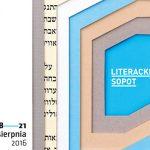 Za tydzień do Sopotu przyjadą gwiazdy literatury izraelskiej
