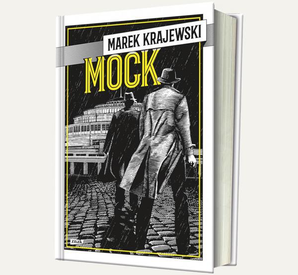 mock-odnaleziony-2