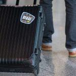 Niemieckie linie lotnicze promują czytanie i oferują podróżnym dodatkowy kilogram bagażu na książki