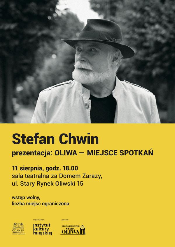 oliwa_miejsce_spotkan_plakat