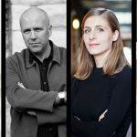 Do Krakowa przyjadą Richard Flanagan, Michael Cunningham i Eleanor Catton! Ujawniamy pierwsze gwiazdy Festiwalu Conrada