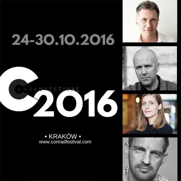 pierwsze-gwiazdy-festiwalu-conrada-2016-2