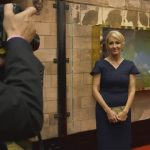 J.K. Rowling kończy z Harrym Potterem