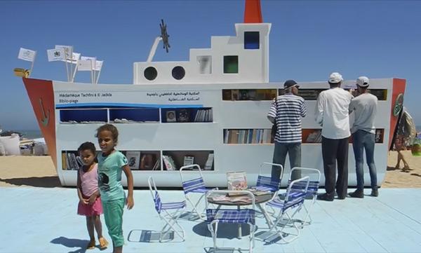 statek-z-ksiazkami-maroko-3