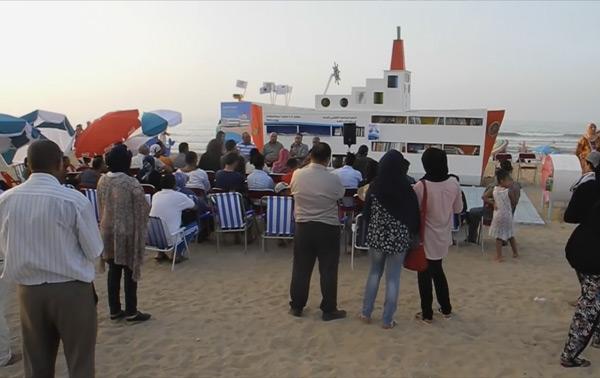 statek-z-ksiazkami-maroko-4