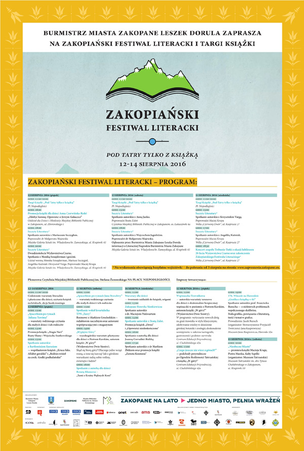 zakopianski-festiwal-literacki-2016-plakat