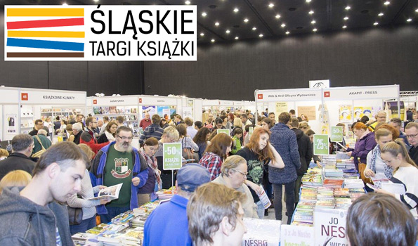 2-slaskie-targi-ksiazki