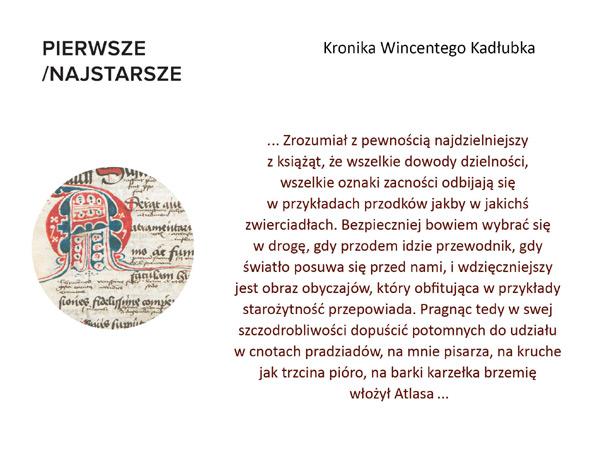 kronika_kadlubka_pokaz2