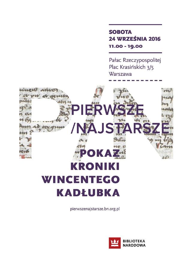 kronika_kadlubka_pokaz3