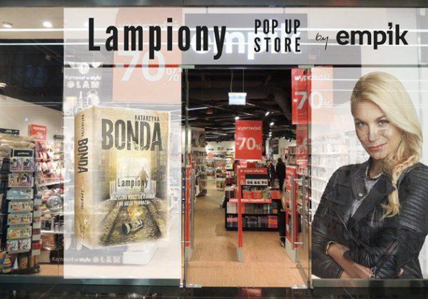 lampiony_pop_up_store