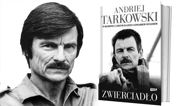 Tarkowski_Zwierciadlo_premiera