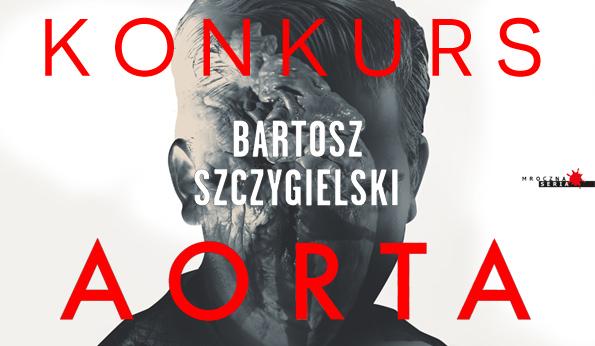 aorta-konkurs
