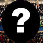 Bukmacherzy typują laureata Literackiej Nagrody Nobla 2016. Kto ma największe szanse?