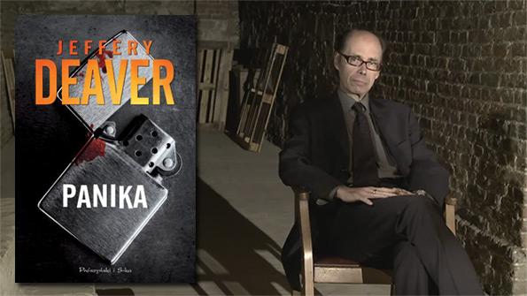 deaver-panika-premiera