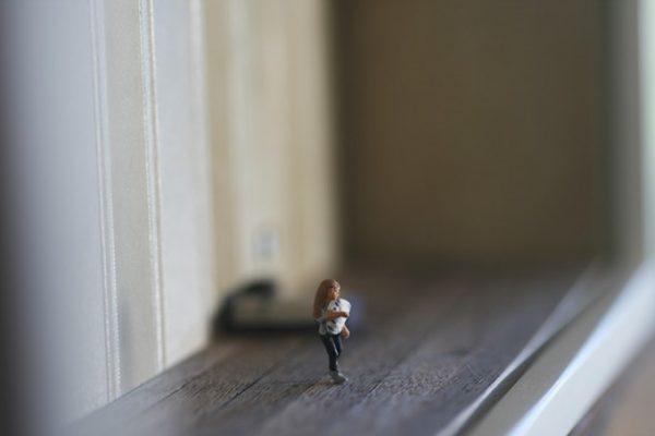 diorama-nie-opuszczaj-blisko