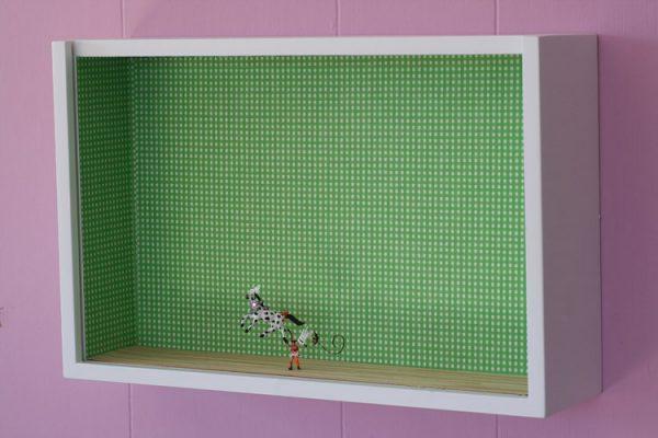 diorama-pippi